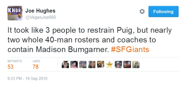 giants-bumgarner-snotrocket-2016-09-19-tweet-vegasjoe680-contain