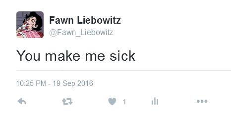 giants-bumgarner-snotrocket-2016-09-19-tweet-you-make-me-sick