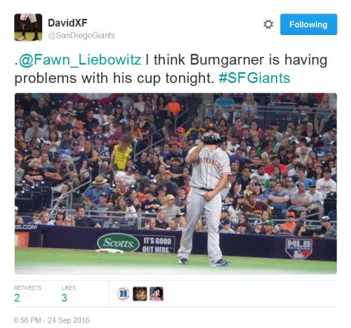 giants-bumgarner-snotrocket-2016-09-24-tweet-cup-problems