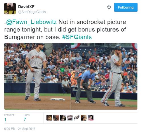 giants-bumgarner-snotrocket-2016-09-24-tweet-on-base