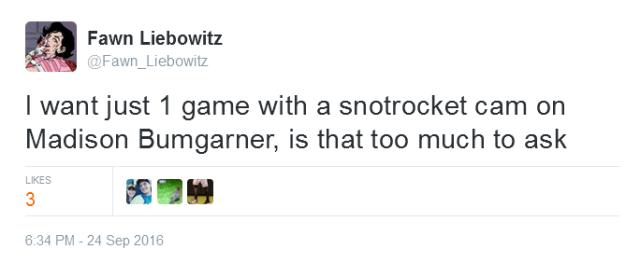 giants-bumgarner-snotrocket-2016-09-24-tweet-snotrocket-cam