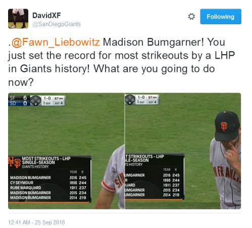 giants-bumgarner-snotrocket-2016-09-24-tweet