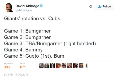 giants-2016-wild-card-tweet-rotation-vs-cubs