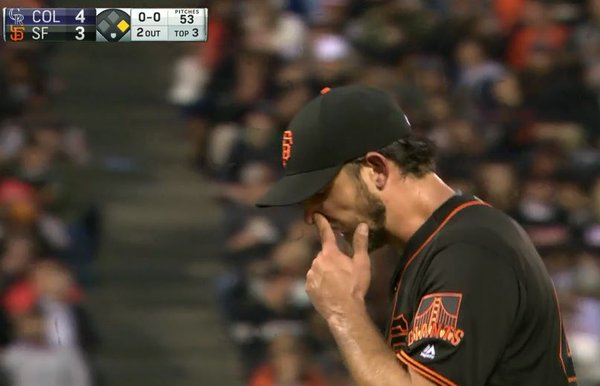 giants-bumgarner-snotrocket-2016-05-06-double-right