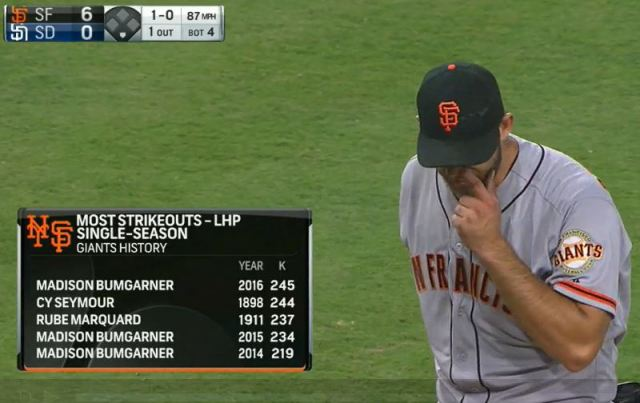 giants-bumgarner-snotrocket-2016-09-24-1