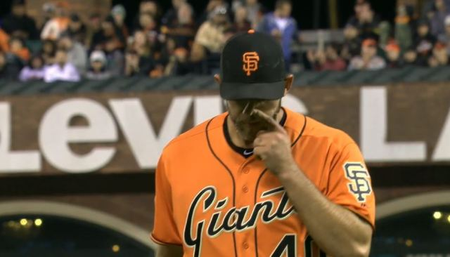 giants-bumgarner-snotrocket-2016-09-30-4