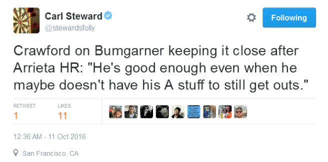 giants-bumgarner-snotrocket-2016-10-10-tweet-a-stuff