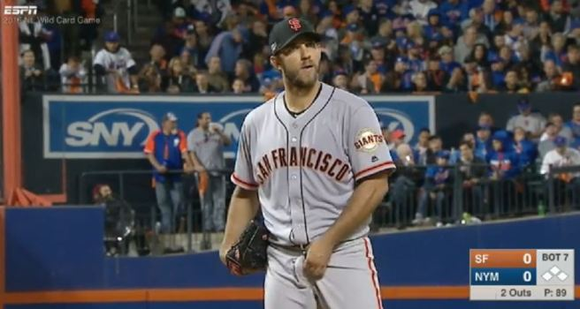 giants-bumgarner-snotrocket-2016-wild-card-cup-twitch-2