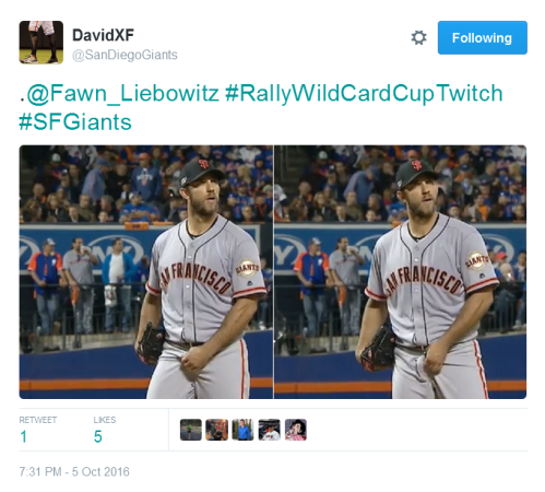 giants-bumgarner-snotrocket-2016-wild-card-cup-twitch-tweet