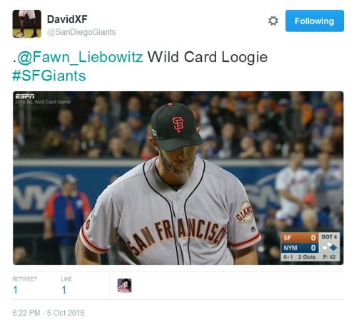 giants-bumgarner-snotrocket-2016-wild-card-loogie-tweet