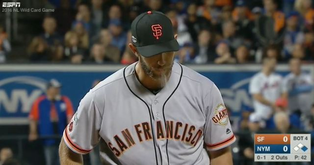 giants-bumgarner-snotrocket-2016-wild-card-loogie