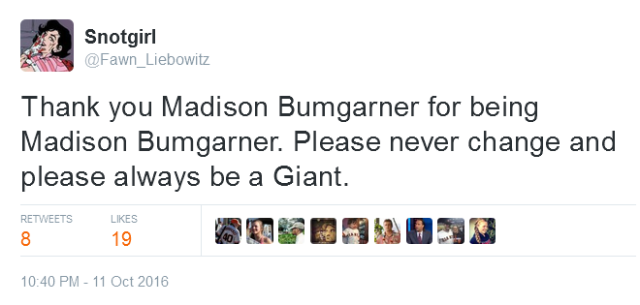 tweets-fl-bumgarner-thank-you-never-change-2016